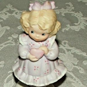 Enesco Sisters A Friend Who Knows You By Heart